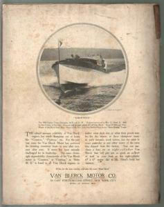The Rudder 2/1917-early boating magazine-pix-features-diagrams-G