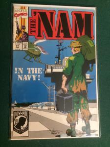 The 'Nam #77