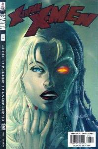 X-Treme X-Men (2001 series) #13, NM (Stock photo)