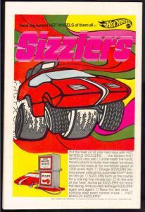 Astonishing Tales #4 (Feb-71) VF/NM High-Grade Ka-Zar