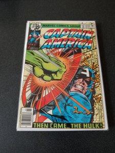 Captain America #230 (1979)