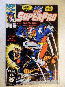 SUPER PRO # 2