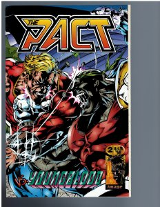 Pact #2 (1994)