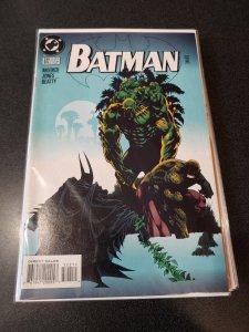 Batman & Superman #88 (3/98)