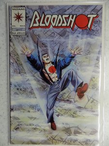 Bloodshot #6 (1993)