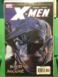 X-Men #182