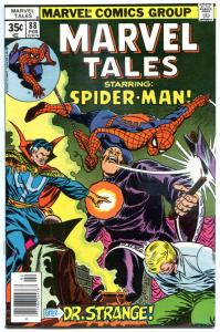 MARVEL TALES #80 81 82 83 84 85-88, FN+, Spider-man, Stan Lee,1964,more in store