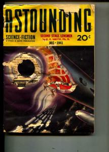 Ashounding Science Fiction-Pulp-12/1941-Colin Keith-Malcolm Jameson