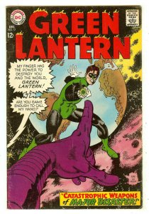Green Lantern 57