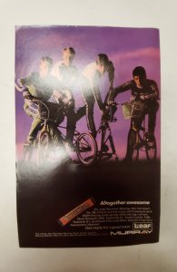 X-Factor Annual #1 (1986) NM Marvel Comic Book J667