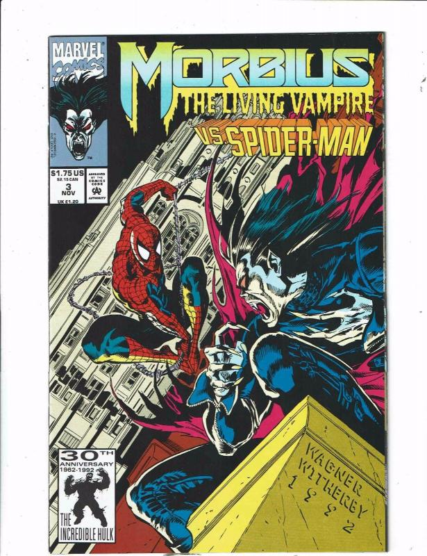 marvel comics 3/9/16