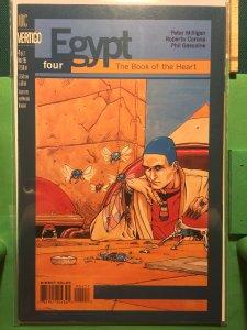 Egypt 4 #4