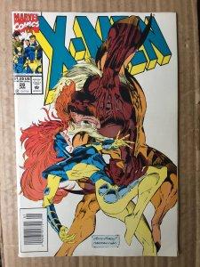 X-Men #28 (1994)