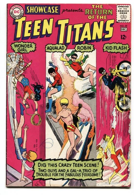 Teen titans adult flash anal toys