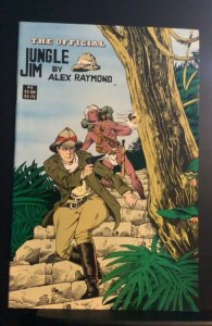 Official Jungle Jim (CA) #6