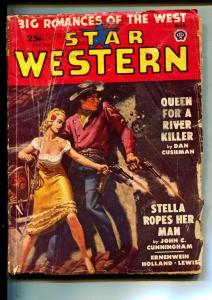 Star Western-Pulps-3/1950-Morgan Lewis-Dan Cushman