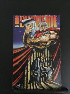 Supreme #12 (1994)