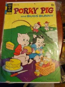 Porky Pig #45