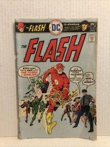 Flash #239