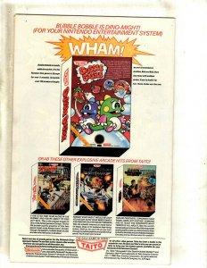 Amazing Spider-Man # 311 VF/NM Marvel Comic Book McFarlane Venom Goblin Gwen BJ1
