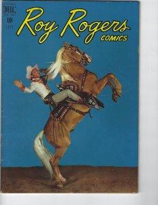 Roy Rogers 21