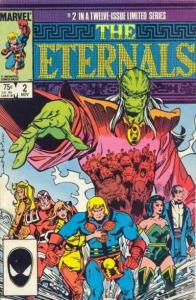 Daredevil Vol Ann 1964-2011 #10 1