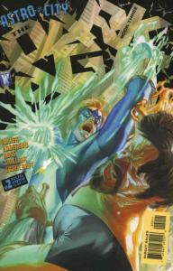 Astro City: The Dark Age Book 3 #2 VF/NM; WildStorm | save on shipping - details