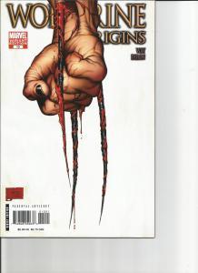 WarMan's Comics