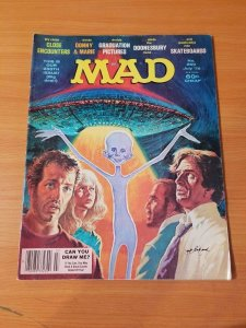 MAD Magazine #200 ~ FINE FN ~ (Jul 1978, EC)
