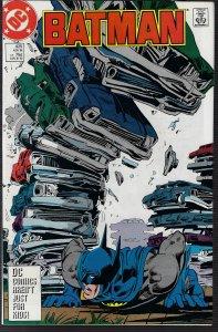 Batman #425 (DC, 1988) NM