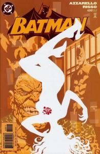 Batman (1940 series) #620, NM- (Stock photo)