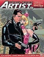 Comic Book Artist (Top Shelf) #5 VF/NM; Top Shelf | save on shipping - details i