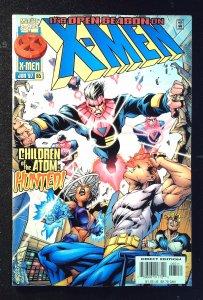 X-Men #65 (1997)