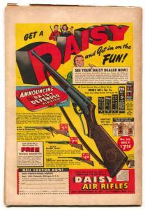 Hopalong Cassidy #73 1952-Fawcett Western FN-
