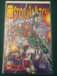 Stormwatch #3