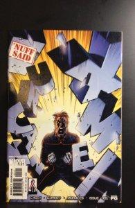 The Uncanny X-Men #401 (2002)