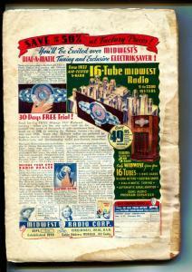 Thrilling Wonder Stories-Pulps-2/1937-John Scott Campbell-Jack Williamson