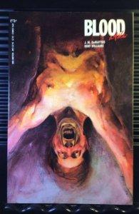 Blood: A Tale #1 (1987) Volume 1 TPB GN