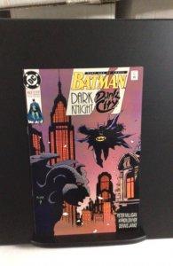 Batman #452 (1990)