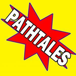 Pathtales
