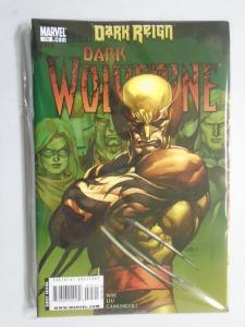 11 Different Dark Wolverine (2009) #75-87 / Missing #80+86 - 6.0-8.0 - 2009