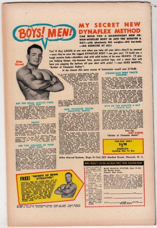Tales to Astonish #78 (Apr-66) VG/FN Mid-Grade Incredible Hulk, Namor the Sub...