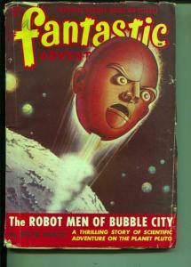 Fantastic Adventures-Pulp-7/1949-Alexander Blade-Alexander Blade