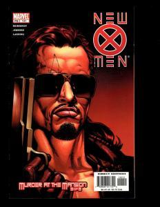 12 New X-Men Marvel Comics 132 133 134 135 136 137 138 139 140 141 142 143 EK10