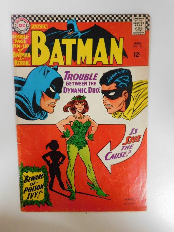 Batman #181 (1966)
