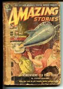 Amazing Stories-Pulps-12/1951-Stephen Marlowe-Rog Phillips