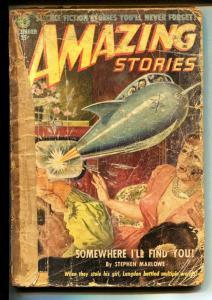 Amazing Stories-Pulps-12/1951-Stephen Marlowe-Rog Phillips