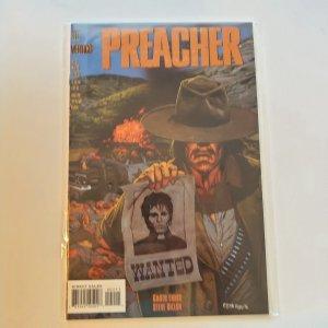 Preacher #2