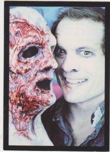 1992 Fangoria Card #89