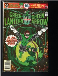 Green Lantern #90 (1976)